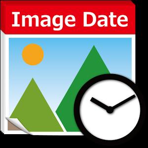 image_date_editor_01