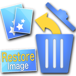 Restore Image (Super Easy)  updated it in ver8.3